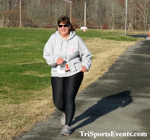 10 Annual Grinch Gallop 5K Run/Walk<br><br><br><br><a href='http://www.trisportsevents.com/pics/IMG_0079_32667792.JPG' download='IMG_0079_32667792.JPG'>Click here to download.</a><Br><a href='http://www.facebook.com/sharer.php?u=http:%2F%2Fwww.trisportsevents.com%2Fpics%2FIMG_0079_32667792.JPG&t=10 Annual Grinch Gallop 5K Run/Walk' target='_blank'><img src='images/fb_share.png' width='100'></a>