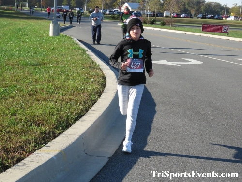 Dover Boys & Girls Club Be Great 5K Run/Walk<br><br><br><br><a href='https://www.trisportsevents.com/pics/IMG_0079_37019327.JPG' download='IMG_0079_37019327.JPG'>Click here to download.</a><Br><a href='http://www.facebook.com/sharer.php?u=http:%2F%2Fwww.trisportsevents.com%2Fpics%2FIMG_0079_37019327.JPG&t=Dover Boys & Girls Club Be Great 5K Run/Walk' target='_blank'><img src='images/fb_share.png' width='100'></a>