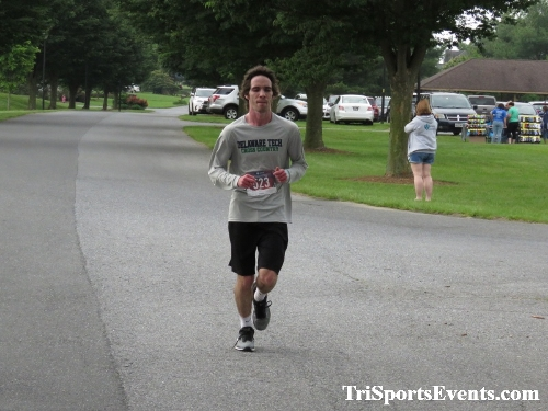 Gotta Have Faye-th 5K Run/Walk<br><br><br><br><a href='https://www.trisportsevents.com/pics/IMG_0079_41278138.JPG' download='IMG_0079_41278138.JPG'>Click here to download.</a><Br><a href='http://www.facebook.com/sharer.php?u=http:%2F%2Fwww.trisportsevents.com%2Fpics%2FIMG_0079_41278138.JPG&t=Gotta Have Faye-th 5K Run/Walk' target='_blank'><img src='images/fb_share.png' width='100'></a>