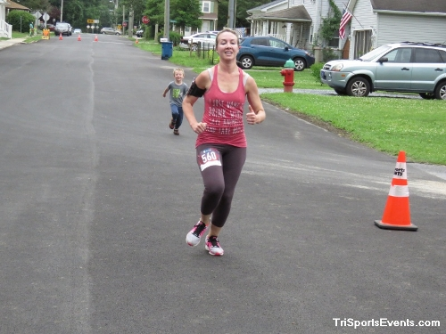Scamper for Paws & Claws 5K Run/Walk<br><br><br><br><a href='https://www.trisportsevents.com/pics/IMG_0079_42630428.JPG' download='IMG_0079_42630428.JPG'>Click here to download.</a><Br><a href='http://www.facebook.com/sharer.php?u=http:%2F%2Fwww.trisportsevents.com%2Fpics%2FIMG_0079_42630428.JPG&t=Scamper for Paws & Claws 5K Run/Walk' target='_blank'><img src='images/fb_share.png' width='100'></a>