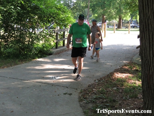 Freedom 5K Ran/Walk<br><br><br><br><a href='https://www.trisportsevents.com/pics/IMG_0079_76278642.JPG' download='IMG_0079_76278642.JPG'>Click here to download.</a><Br><a href='http://www.facebook.com/sharer.php?u=http:%2F%2Fwww.trisportsevents.com%2Fpics%2FIMG_0079_76278642.JPG&t=Freedom 5K Ran/Walk' target='_blank'><img src='images/fb_share.png' width='100'></a>