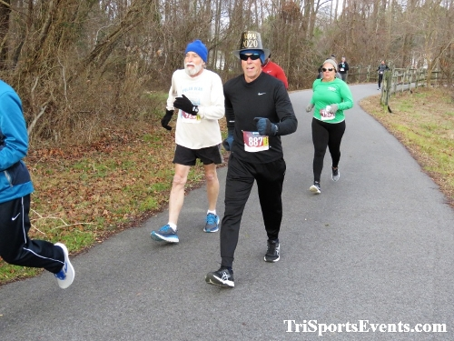 2020 Resolution 5K Run/Walk<br><br><br><br><a href='https://www.trisportsevents.com/pics/IMG_0079_77626592.JPG' download='IMG_0079_77626592.JPG'>Click here to download.</a><Br><a href='http://www.facebook.com/sharer.php?u=http:%2F%2Fwww.trisportsevents.com%2Fpics%2FIMG_0079_77626592.JPG&t=2020 Resolution 5K Run/Walk' target='_blank'><img src='images/fb_share.png' width='100'></a>