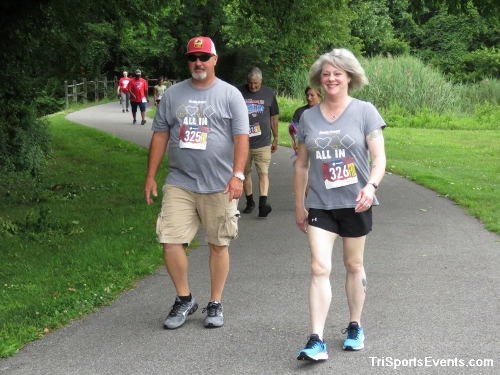 Freedom 5K Run/Walk - Benefits: The Veterans Trust Fund<br><br><br><br><a href='https://www.trisportsevents.com/pics/IMG_0079_79422645.JPG' download='IMG_0079_79422645.JPG'>Click here to download.</a><Br><a href='http://www.facebook.com/sharer.php?u=http:%2F%2Fwww.trisportsevents.com%2Fpics%2FIMG_0079_79422645.JPG&t=Freedom 5K Run/Walk - Benefits: The Veterans Trust Fund' target='_blank'><img src='images/fb_share.png' width='100'></a>