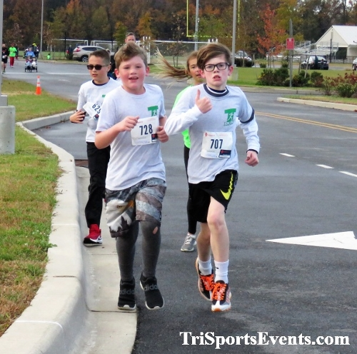 Be Great 5k Run/Walk - Dover Boys & Girls Club<br><br><br><br><a href='https://www.trisportsevents.com/pics/IMG_0080_58619249.JPG' download='IMG_0080_58619249.JPG'>Click here to download.</a><Br><a href='http://www.facebook.com/sharer.php?u=http:%2F%2Fwww.trisportsevents.com%2Fpics%2FIMG_0080_58619249.JPG&t=Be Great 5k Run/Walk - Dover Boys & Girls Club' target='_blank'><img src='images/fb_share.png' width='100'></a>