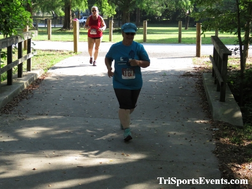Freedom 5K Ran/Walk<br><br><br><br><a href='https://www.trisportsevents.com/pics/IMG_0080_66539929.JPG' download='IMG_0080_66539929.JPG'>Click here to download.</a><Br><a href='http://www.facebook.com/sharer.php?u=http:%2F%2Fwww.trisportsevents.com%2Fpics%2FIMG_0080_66539929.JPG&t=Freedom 5K Ran/Walk' target='_blank'><img src='images/fb_share.png' width='100'></a>