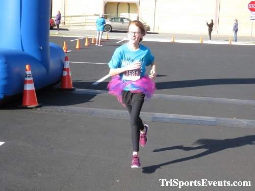 Tutu 5K Run/Walk<br><br><br><br><a href='https://www.trisportsevents.com/pics/IMG_0080_73146183.JPG' download='IMG_0080_73146183.JPG'>Click here to download.</a><Br><a href='http://www.facebook.com/sharer.php?u=http:%2F%2Fwww.trisportsevents.com%2Fpics%2FIMG_0080_73146183.JPG&t=Tutu 5K Run/Walk' target='_blank'><img src='images/fb_share.png' width='100'></a>