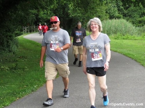 Freedom 5K Run/Walk - Benefits: The Veterans Trust Fund<br><br><br><br><a href='https://www.trisportsevents.com/pics/IMG_0080_83058903.JPG' download='IMG_0080_83058903.JPG'>Click here to download.</a><Br><a href='http://www.facebook.com/sharer.php?u=http:%2F%2Fwww.trisportsevents.com%2Fpics%2FIMG_0080_83058903.JPG&t=Freedom 5K Run/Walk - Benefits: The Veterans Trust Fund' target='_blank'><img src='images/fb_share.png' width='100'></a>