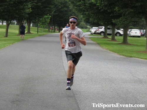 Gotta Have Faye-th 5K Run/Walk<br><br><br><br><a href='https://www.trisportsevents.com/pics/IMG_0080_95913845.JPG' download='IMG_0080_95913845.JPG'>Click here to download.</a><Br><a href='http://www.facebook.com/sharer.php?u=http:%2F%2Fwww.trisportsevents.com%2Fpics%2FIMG_0080_95913845.JPG&t=Gotta Have Faye-th 5K Run/Walk' target='_blank'><img src='images/fb_share.png' width='100'></a>