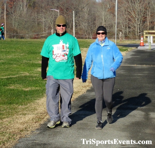 10 Annual Grinch Gallop 5K Run/Walk<br><br><br><br><a href='http://www.trisportsevents.com/pics/IMG_0080_9696912.JPG' download='IMG_0080_9696912.JPG'>Click here to download.</a><Br><a href='http://www.facebook.com/sharer.php?u=http:%2F%2Fwww.trisportsevents.com%2Fpics%2FIMG_0080_9696912.JPG&t=10 Annual Grinch Gallop 5K Run/Walk' target='_blank'><img src='images/fb_share.png' width='100'></a>