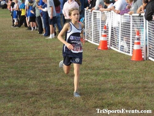 DAAD Middle School XC Invitational Girls Results<br><br><br><br><a href='https://www.trisportsevents.com/pics/IMG_0081_25926742.JPG' download='IMG_0081_25926742.JPG'>Click here to download.</a><Br><a href='http://www.facebook.com/sharer.php?u=http:%2F%2Fwww.trisportsevents.com%2Fpics%2FIMG_0081_25926742.JPG&t=DAAD Middle School XC Invitational Girls Results' target='_blank'><img src='images/fb_share.png' width='100'></a>