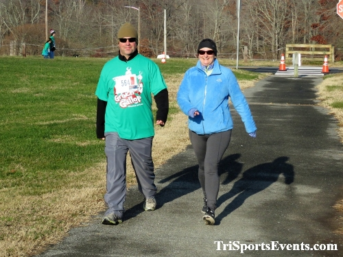 10 Annual Grinch Gallop 5K Run/Walk<br><br><br><br><a href='https://www.trisportsevents.com/pics/IMG_0081_32625003.JPG' download='IMG_0081_32625003.JPG'>Click here to download.</a><Br><a href='http://www.facebook.com/sharer.php?u=http:%2F%2Fwww.trisportsevents.com%2Fpics%2FIMG_0081_32625003.JPG&t=10 Annual Grinch Gallop 5K Run/Walk' target='_blank'><img src='images/fb_share.png' width='100'></a>