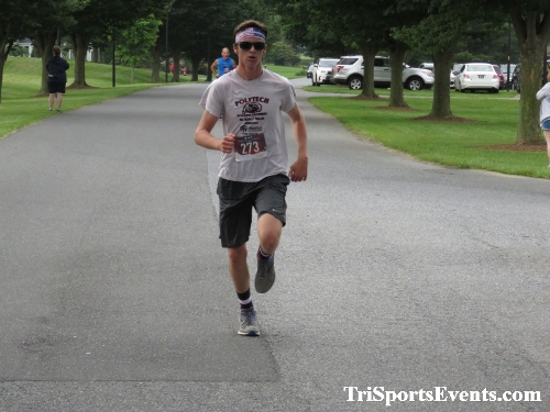 Gotta Have Faye-th 5K Run/Walk<br><br><br><br><a href='https://www.trisportsevents.com/pics/IMG_0081_3922707.JPG' download='IMG_0081_3922707.JPG'>Click here to download.</a><Br><a href='http://www.facebook.com/sharer.php?u=http:%2F%2Fwww.trisportsevents.com%2Fpics%2FIMG_0081_3922707.JPG&t=Gotta Have Faye-th 5K Run/Walk' target='_blank'><img src='images/fb_share.png' width='100'></a>