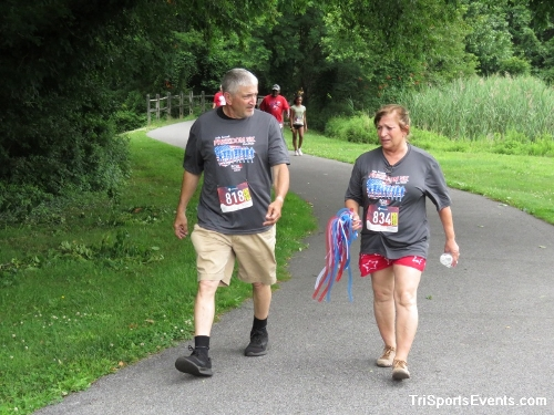 Freedom 5K Run/Walk - Benefits: The Veterans Trust Fund<br><br><br><br><a href='https://www.trisportsevents.com/pics/IMG_0081_56742830.JPG' download='IMG_0081_56742830.JPG'>Click here to download.</a><Br><a href='http://www.facebook.com/sharer.php?u=http:%2F%2Fwww.trisportsevents.com%2Fpics%2FIMG_0081_56742830.JPG&t=Freedom 5K Run/Walk - Benefits: The Veterans Trust Fund' target='_blank'><img src='images/fb_share.png' width='100'></a>