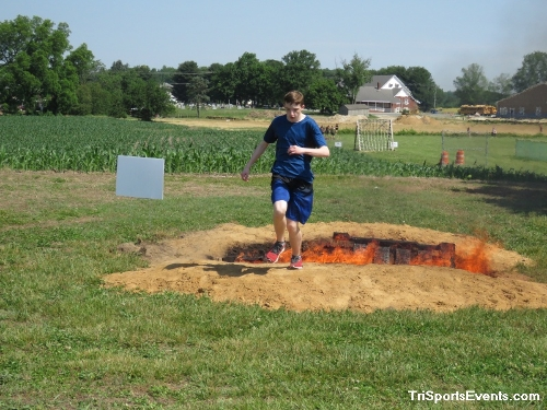 Delmarva Dirt Dash 5K Run - Walk - Crawl<br><br><br><br><a href='https://www.trisportsevents.com/pics/IMG_0081_60990374.JPG' download='IMG_0081_60990374.JPG'>Click here to download.</a><Br><a href='http://www.facebook.com/sharer.php?u=http:%2F%2Fwww.trisportsevents.com%2Fpics%2FIMG_0081_60990374.JPG&t=Delmarva Dirt Dash 5K Run - Walk - Crawl' target='_blank'><img src='images/fb_share.png' width='100'></a>
