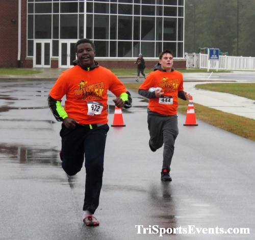 Dover Aire Force Base Heritage 5K Run/Walk<br><br><br><br><a href='https://www.trisportsevents.com/pics/IMG_0082.JPG' download='IMG_0082.JPG'>Click here to download.</a><Br><a href='http://www.facebook.com/sharer.php?u=http:%2F%2Fwww.trisportsevents.com%2Fpics%2FIMG_0082.JPG&t=Dover Aire Force Base Heritage 5K Run/Walk' target='_blank'><img src='images/fb_share.png' width='100'></a>