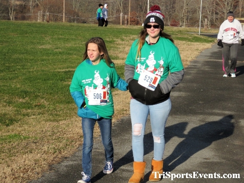 10 Annual Grinch Gallop 5K Run/Walk<br><br><br><br><a href='https://www.trisportsevents.com/pics/IMG_0082_15600725.JPG' download='IMG_0082_15600725.JPG'>Click here to download.</a><Br><a href='http://www.facebook.com/sharer.php?u=http:%2F%2Fwww.trisportsevents.com%2Fpics%2FIMG_0082_15600725.JPG&t=10 Annual Grinch Gallop 5K Run/Walk' target='_blank'><img src='images/fb_share.png' width='100'></a>