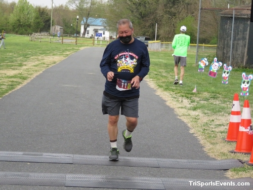 Operation Rabbit Run 5K Run/Walk<br><br><br><br><a href='https://www.trisportsevents.com/pics/IMG_0082_50493301.JPG' download='IMG_0082_50493301.JPG'>Click here to download.</a><Br><a href='http://www.facebook.com/sharer.php?u=http:%2F%2Fwww.trisportsevents.com%2Fpics%2FIMG_0082_50493301.JPG&t=Operation Rabbit Run 5K Run/Walk' target='_blank'><img src='images/fb_share.png' width='100'></a>