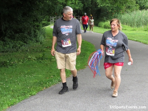 Freedom 5K Run/Walk - Benefits: The Veterans Trust Fund<br><br><br><br><a href='https://www.trisportsevents.com/pics/IMG_0082_67866331.JPG' download='IMG_0082_67866331.JPG'>Click here to download.</a><Br><a href='http://www.facebook.com/sharer.php?u=http:%2F%2Fwww.trisportsevents.com%2Fpics%2FIMG_0082_67866331.JPG&t=Freedom 5K Run/Walk - Benefits: The Veterans Trust Fund' target='_blank'><img src='images/fb_share.png' width='100'></a>