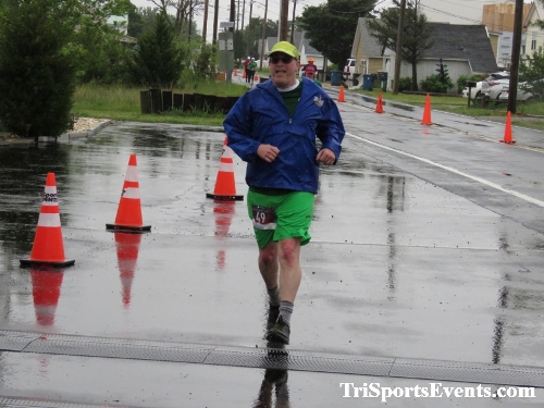 Greenhead 5K Run/Walk<br><br><br><br><a href='https://www.trisportsevents.com/pics/IMG_0082_79919784.JPG' download='IMG_0082_79919784.JPG'>Click here to download.</a><Br><a href='http://www.facebook.com/sharer.php?u=http:%2F%2Fwww.trisportsevents.com%2Fpics%2FIMG_0082_79919784.JPG&t=Greenhead 5K Run/Walk' target='_blank'><img src='images/fb_share.png' width='100'></a>