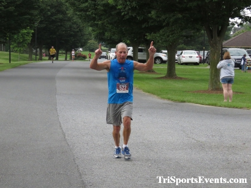 Gotta Have Faye-th 5K Run/Walk<br><br><br><br><a href='https://www.trisportsevents.com/pics/IMG_0082_88598402.JPG' download='IMG_0082_88598402.JPG'>Click here to download.</a><Br><a href='http://www.facebook.com/sharer.php?u=http:%2F%2Fwww.trisportsevents.com%2Fpics%2FIMG_0082_88598402.JPG&t=Gotta Have Faye-th 5K Run/Walk' target='_blank'><img src='images/fb_share.png' width='100'></a>
