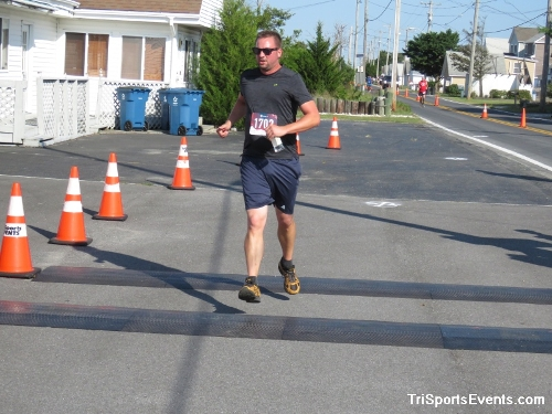 Greenhead 5K Run/Walk & Family Fun Festival<br><br><br><br><a href='https://www.trisportsevents.com/pics/IMG_0082_93849836.JPG' download='IMG_0082_93849836.JPG'>Click here to download.</a><Br><a href='http://www.facebook.com/sharer.php?u=http:%2F%2Fwww.trisportsevents.com%2Fpics%2FIMG_0082_93849836.JPG&t=Greenhead 5K Run/Walk & Family Fun Festival' target='_blank'><img src='images/fb_share.png' width='100'></a>