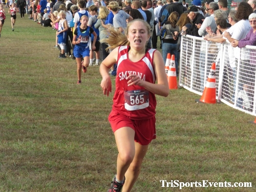 DAAD Middle School XC Invitational Girls Results<br><br><br><br><a href='https://www.trisportsevents.com/pics/IMG_0082_98211594.JPG' download='IMG_0082_98211594.JPG'>Click here to download.</a><Br><a href='http://www.facebook.com/sharer.php?u=http:%2F%2Fwww.trisportsevents.com%2Fpics%2FIMG_0082_98211594.JPG&t=DAAD Middle School XC Invitational Girls Results' target='_blank'><img src='images/fb_share.png' width='100'></a>