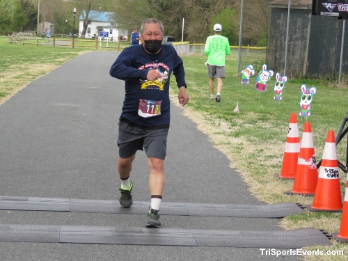 Operation Rabbit Run 5K Run/Walk<br><br><br><br><a href='https://www.trisportsevents.com/pics/IMG_0083_10464952.JPG' download='IMG_0083_10464952.JPG'>Click here to download.</a><Br><a href='http://www.facebook.com/sharer.php?u=http:%2F%2Fwww.trisportsevents.com%2Fpics%2FIMG_0083_10464952.JPG&t=Operation Rabbit Run 5K Run/Walk' target='_blank'><img src='images/fb_share.png' width='100'></a>