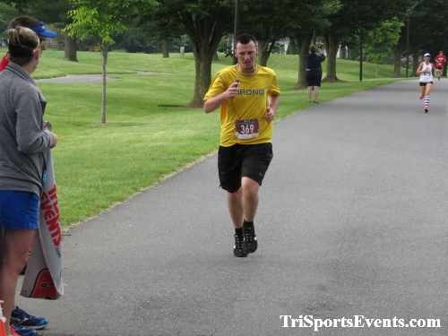 Gotta Have Faye-th 5K Run/Walk<br><br><br><br><a href='https://www.trisportsevents.com/pics/IMG_0083_37940357.JPG' download='IMG_0083_37940357.JPG'>Click here to download.</a><Br><a href='http://www.facebook.com/sharer.php?u=http:%2F%2Fwww.trisportsevents.com%2Fpics%2FIMG_0083_37940357.JPG&t=Gotta Have Faye-th 5K Run/Walk' target='_blank'><img src='images/fb_share.png' width='100'></a>