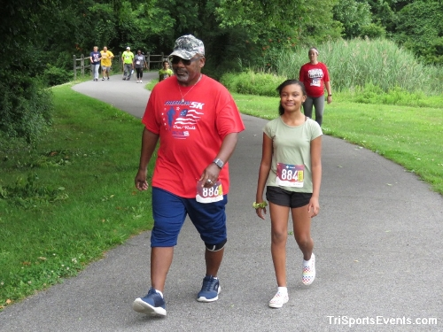 Freedom 5K Run/Walk - Benefits: The Veterans Trust Fund<br><br><br><br><a href='https://www.trisportsevents.com/pics/IMG_0083_46805001.JPG' download='IMG_0083_46805001.JPG'>Click here to download.</a><Br><a href='http://www.facebook.com/sharer.php?u=http:%2F%2Fwww.trisportsevents.com%2Fpics%2FIMG_0083_46805001.JPG&t=Freedom 5K Run/Walk - Benefits: The Veterans Trust Fund' target='_blank'><img src='images/fb_share.png' width='100'></a>