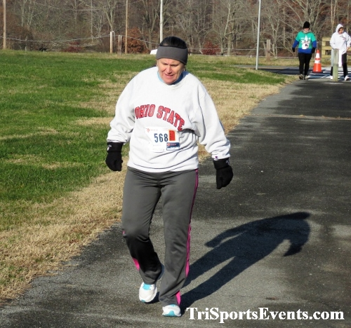 10 Annual Grinch Gallop 5K Run/Walk<br><br><br><br><a href='https://www.trisportsevents.com/pics/IMG_0083_50677432.JPG' download='IMG_0083_50677432.JPG'>Click here to download.</a><Br><a href='http://www.facebook.com/sharer.php?u=http:%2F%2Fwww.trisportsevents.com%2Fpics%2FIMG_0083_50677432.JPG&t=10 Annual Grinch Gallop 5K Run/Walk' target='_blank'><img src='images/fb_share.png' width='100'></a>