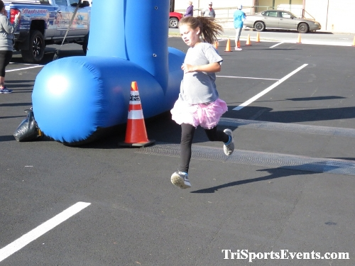 Tutu 5K Run/Walk<br><br><br><br><a href='https://www.trisportsevents.com/pics/IMG_0083_93441939.JPG' download='IMG_0083_93441939.JPG'>Click here to download.</a><Br><a href='http://www.facebook.com/sharer.php?u=http:%2F%2Fwww.trisportsevents.com%2Fpics%2FIMG_0083_93441939.JPG&t=Tutu 5K Run/Walk' target='_blank'><img src='images/fb_share.png' width='100'></a>