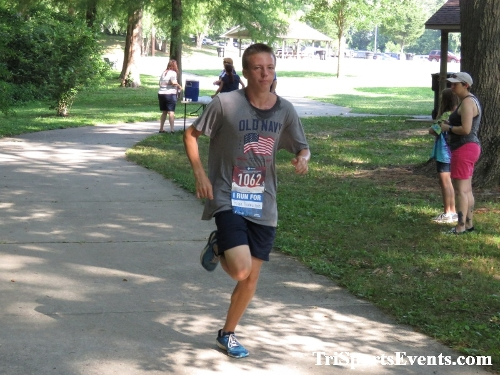 Freedom 5K Ran/Walk<br><br><br><br><a href='https://www.trisportsevents.com/pics/IMG_0083_99751340.JPG' download='IMG_0083_99751340.JPG'>Click here to download.</a><Br><a href='http://www.facebook.com/sharer.php?u=http:%2F%2Fwww.trisportsevents.com%2Fpics%2FIMG_0083_99751340.JPG&t=Freedom 5K Ran/Walk' target='_blank'><img src='images/fb_share.png' width='100'></a>
