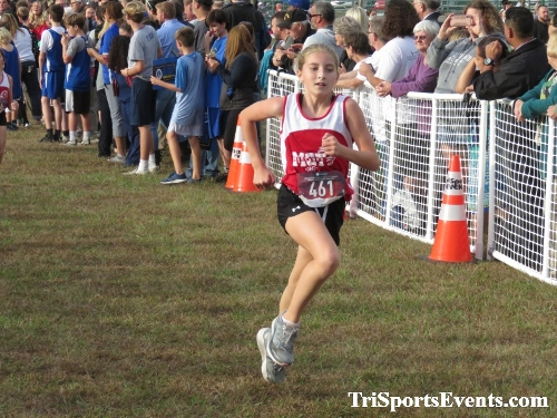 DAAD Middle School XC Invitational Girls Results<br><br><br><br><a href='https://www.trisportsevents.com/pics/IMG_0084_45676886.JPG' download='IMG_0084_45676886.JPG'>Click here to download.</a><Br><a href='http://www.facebook.com/sharer.php?u=http:%2F%2Fwww.trisportsevents.com%2Fpics%2FIMG_0084_45676886.JPG&t=DAAD Middle School XC Invitational Girls Results' target='_blank'><img src='images/fb_share.png' width='100'></a>