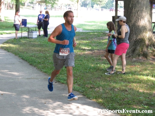 Freedom 5K Ran/Walk<br><br><br><br><a href='https://www.trisportsevents.com/pics/IMG_0084_84715707.JPG' download='IMG_0084_84715707.JPG'>Click here to download.</a><Br><a href='http://www.facebook.com/sharer.php?u=http:%2F%2Fwww.trisportsevents.com%2Fpics%2FIMG_0084_84715707.JPG&t=Freedom 5K Ran/Walk' target='_blank'><img src='images/fb_share.png' width='100'></a>