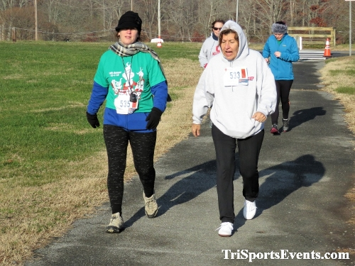10 Annual Grinch Gallop 5K Run/Walk<br><br><br><br><a href='http://www.trisportsevents.com/pics/IMG_0084_9805769.JPG' download='IMG_0084_9805769.JPG'>Click here to download.</a><Br><a href='http://www.facebook.com/sharer.php?u=http:%2F%2Fwww.trisportsevents.com%2Fpics%2FIMG_0084_9805769.JPG&t=10 Annual Grinch Gallop 5K Run/Walk' target='_blank'><img src='images/fb_share.png' width='100'></a>