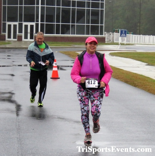 Chocolate 5K Run/Walk - DelTech Dover<br><br><br><br><a href='https://www.trisportsevents.com/pics/IMG_0085.JPG' download='IMG_0085.JPG'>Click here to download.</a><Br><a href='http://www.facebook.com/sharer.php?u=http:%2F%2Fwww.trisportsevents.com%2Fpics%2FIMG_0085.JPG&t=Chocolate 5K Run/Walk - DelTech Dover' target='_blank'><img src='images/fb_share.png' width='100'></a>