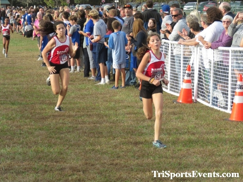 DAAD Middle School XC Invitational Girls Results<br><br><br><br><a href='https://www.trisportsevents.com/pics/IMG_0085_22566999.JPG' download='IMG_0085_22566999.JPG'>Click here to download.</a><Br><a href='http://www.facebook.com/sharer.php?u=http:%2F%2Fwww.trisportsevents.com%2Fpics%2FIMG_0085_22566999.JPG&t=DAAD Middle School XC Invitational Girls Results' target='_blank'><img src='images/fb_share.png' width='100'></a>