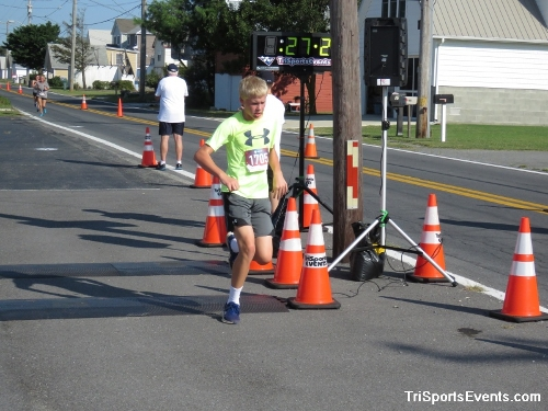 Greenhead 5K Run/Walk & Family Fun Festival<br><br><br><br><a href='https://www.trisportsevents.com/pics/IMG_0085_66771073.JPG' download='IMG_0085_66771073.JPG'>Click here to download.</a><Br><a href='http://www.facebook.com/sharer.php?u=http:%2F%2Fwww.trisportsevents.com%2Fpics%2FIMG_0085_66771073.JPG&t=Greenhead 5K Run/Walk & Family Fun Festival' target='_blank'><img src='images/fb_share.png' width='100'></a>