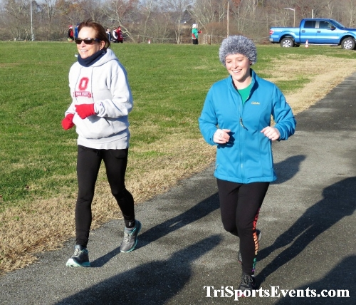 10 Annual Grinch Gallop 5K Run/Walk<br><br><br><br><a href='http://www.trisportsevents.com/pics/IMG_0085_80367895.JPG' download='IMG_0085_80367895.JPG'>Click here to download.</a><Br><a href='http://www.facebook.com/sharer.php?u=http:%2F%2Fwww.trisportsevents.com%2Fpics%2FIMG_0085_80367895.JPG&t=10 Annual Grinch Gallop 5K Run/Walk' target='_blank'><img src='images/fb_share.png' width='100'></a>