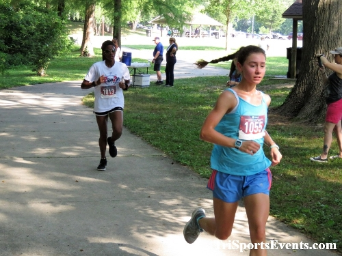 Freedom 5K Ran/Walk<br><br><br><br><a href='https://www.trisportsevents.com/pics/IMG_0086_13926317.JPG' download='IMG_0086_13926317.JPG'>Click here to download.</a><Br><a href='http://www.facebook.com/sharer.php?u=http:%2F%2Fwww.trisportsevents.com%2Fpics%2FIMG_0086_13926317.JPG&t=Freedom 5K Ran/Walk' target='_blank'><img src='images/fb_share.png' width='100'></a>