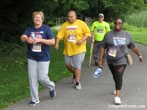 Freedom 5K Run/Walk - Benefits: The Veterans Trust Fund<br><br><br><br><a href='https://www.trisportsevents.com/pics/IMG_0086_43826501.JPG' download='IMG_0086_43826501.JPG'>Click here to download.</a><Br><a href='http://www.facebook.com/sharer.php?u=http:%2F%2Fwww.trisportsevents.com%2Fpics%2FIMG_0086_43826501.JPG&t=Freedom 5K Run/Walk - Benefits: The Veterans Trust Fund' target='_blank'><img src='images/fb_share.png' width='100'></a>