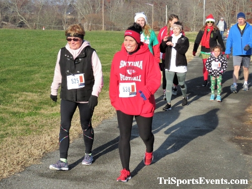 10 Annual Grinch Gallop 5K Run/Walk<br><br><br><br><a href='http://www.trisportsevents.com/pics/IMG_0086_66040476.JPG' download='IMG_0086_66040476.JPG'>Click here to download.</a><Br><a href='http://www.facebook.com/sharer.php?u=http:%2F%2Fwww.trisportsevents.com%2Fpics%2FIMG_0086_66040476.JPG&t=10 Annual Grinch Gallop 5K Run/Walk' target='_blank'><img src='images/fb_share.png' width='100'></a>