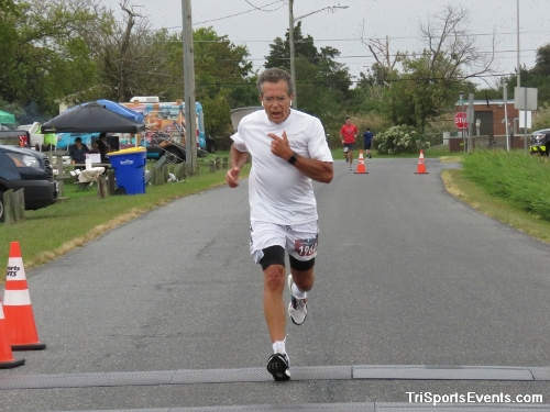 Big Thursday on Sunday 5K Run/Walk<br><br><br><br><a href='https://www.trisportsevents.com/pics/IMG_0086_76588396.JPG' download='IMG_0086_76588396.JPG'>Click here to download.</a><Br><a href='http://www.facebook.com/sharer.php?u=http:%2F%2Fwww.trisportsevents.com%2Fpics%2FIMG_0086_76588396.JPG&t=Big Thursday on Sunday 5K Run/Walk' target='_blank'><img src='images/fb_share.png' width='100'></a>