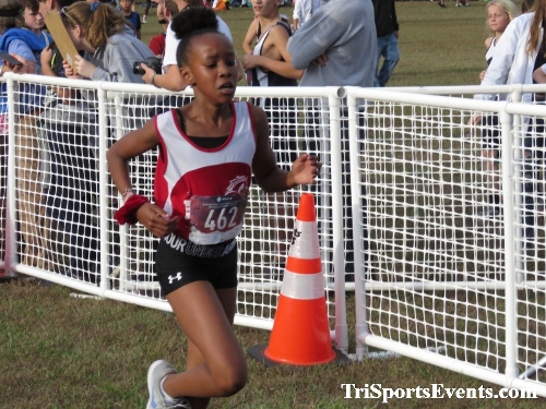 DAAD Middle School XC Invitational Girls Results<br><br><br><br><a href='https://www.trisportsevents.com/pics/IMG_0086_82591630.JPG' download='IMG_0086_82591630.JPG'>Click here to download.</a><Br><a href='http://www.facebook.com/sharer.php?u=http:%2F%2Fwww.trisportsevents.com%2Fpics%2FIMG_0086_82591630.JPG&t=DAAD Middle School XC Invitational Girls Results' target='_blank'><img src='images/fb_share.png' width='100'></a>