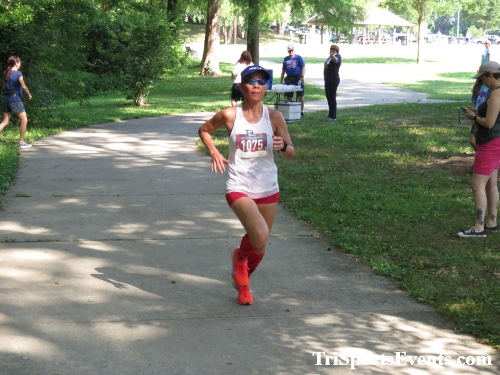 Freedom 5K Ran/Walk<br><br><br><br><a href='https://www.trisportsevents.com/pics/IMG_0087_11253561.JPG' download='IMG_0087_11253561.JPG'>Click here to download.</a><Br><a href='http://www.facebook.com/sharer.php?u=http:%2F%2Fwww.trisportsevents.com%2Fpics%2FIMG_0087_11253561.JPG&t=Freedom 5K Ran/Walk' target='_blank'><img src='images/fb_share.png' width='100'></a>