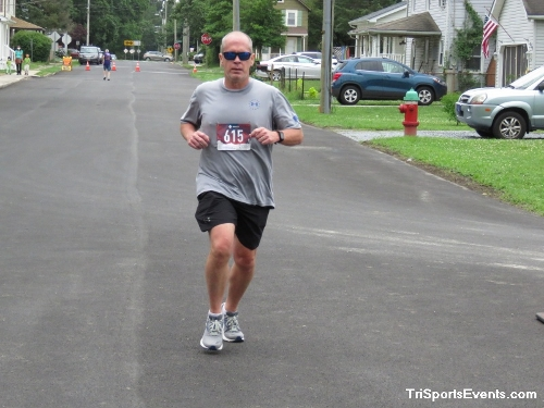 Scamper for Paws & Claws 5K Run/Walk<br><br><br><br><a href='https://www.trisportsevents.com/pics/IMG_0087_14139284.JPG' download='IMG_0087_14139284.JPG'>Click here to download.</a><Br><a href='http://www.facebook.com/sharer.php?u=http:%2F%2Fwww.trisportsevents.com%2Fpics%2FIMG_0087_14139284.JPG&t=Scamper for Paws & Claws 5K Run/Walk' target='_blank'><img src='images/fb_share.png' width='100'></a>