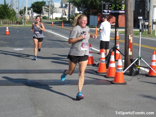 Greenhead 5K Run/Walk & Family Fun Festival<br><br><br><br><a href='https://www.trisportsevents.com/pics/IMG_0087_41100835.JPG' download='IMG_0087_41100835.JPG'>Click here to download.</a><Br><a href='http://www.facebook.com/sharer.php?u=http:%2F%2Fwww.trisportsevents.com%2Fpics%2FIMG_0087_41100835.JPG&t=Greenhead 5K Run/Walk & Family Fun Festival' target='_blank'><img src='images/fb_share.png' width='100'></a>