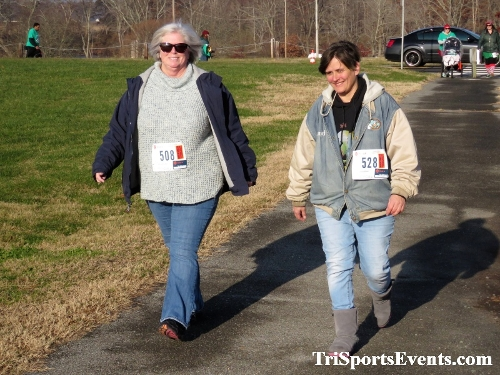 10 Annual Grinch Gallop 5K Run/Walk<br><br><br><br><a href='http://www.trisportsevents.com/pics/IMG_0088_29822774.JPG' download='IMG_0088_29822774.JPG'>Click here to download.</a><Br><a href='http://www.facebook.com/sharer.php?u=http:%2F%2Fwww.trisportsevents.com%2Fpics%2FIMG_0088_29822774.JPG&t=10 Annual Grinch Gallop 5K Run/Walk' target='_blank'><img src='images/fb_share.png' width='100'></a>