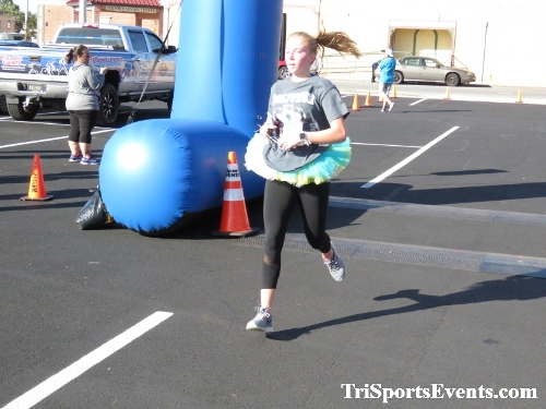 Tutu 5K Run/Walk<br><br><br><br><a href='https://www.trisportsevents.com/pics/IMG_0088_49274346.JPG' download='IMG_0088_49274346.JPG'>Click here to download.</a><Br><a href='http://www.facebook.com/sharer.php?u=http:%2F%2Fwww.trisportsevents.com%2Fpics%2FIMG_0088_49274346.JPG&t=Tutu 5K Run/Walk' target='_blank'><img src='images/fb_share.png' width='100'></a>