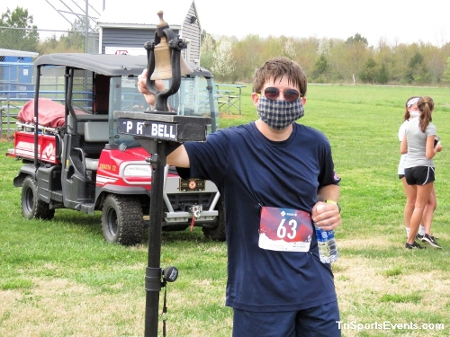 Operation Rabbit Run 5K Run/Walk<br><br><br><br><a href='https://www.trisportsevents.com/pics/IMG_0088_70374468.JPG' download='IMG_0088_70374468.JPG'>Click here to download.</a><Br><a href='http://www.facebook.com/sharer.php?u=http:%2F%2Fwww.trisportsevents.com%2Fpics%2FIMG_0088_70374468.JPG&t=Operation Rabbit Run 5K Run/Walk' target='_blank'><img src='images/fb_share.png' width='100'></a>